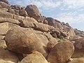 Dutse Mountains, Dutse Jigawa State, Nigeria by Micheal Jerry Eshemokhai (6).jpg