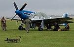 Duxford, UK - panoramio (3).jpg
