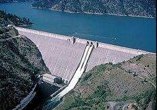 Dworshak Dam 1.jpg