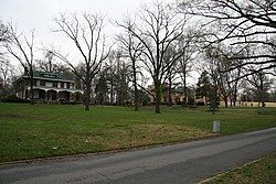 Dyer County Troy Avenue Historic District.jpg