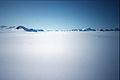 Dyer Plateau, Antarctica.jpg