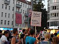 Dyke March Berlin 2018 307.jpg