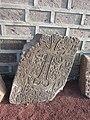 Dzagavank (khachkar) (112).jpg