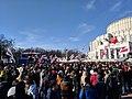 Dzien Voli Minsk 20180325 164023.jpg