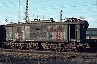 E44501-1979-Hamm.jpg