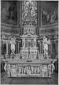 EB1911 Altar, Fig. 4-Certosa, Pavia.png