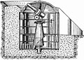 EB1911 Fortifications - Fig. 58.jpg