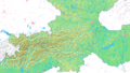EBEL map AT+SI+HU+CZ+IT.png