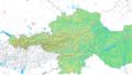 EBEL map AT+SI+HU.png