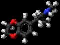 EDMA molecule ball.png