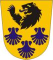EE Halinga.png