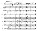 EF-Requiem-011.png