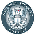 EFF version of NSA logo.jpg