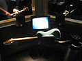EMP Sound Lab - Guitar (4169696329).jpg