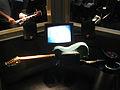 EMP Sound Lab - Guitar (4169696329).jpg
