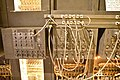ENIAC, Ft. Sill, OK, US (06).jpg