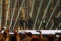ESC2014 - Denmark 02.jpg