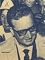 ETCE con Allende (cropped).jpg
