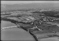 ETH-BIB-Aire-la-Ville-LBS H1-015452.tif