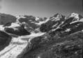 ETH-BIB-Bernina, Bellariste, Morteratsch-LBS H1-017950.tif