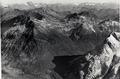 ETH-BIB-Bernina, Suol, Val da Fain, Piz Albris, Piz Languard v. S. aus 3000 m-Inlandflüge-LBS MH01-007837.tif
