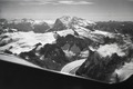 ETH-BIB-Bouquetins, Matterhorn, Monte Rosa-Inlandflüge-LBS MH05-17-58.tif