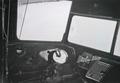 ETH-BIB-Cockpit-Weitere-LBS MH02-43-0059.tif