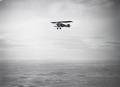 ETH-BIB-Französischer Militärflieger über der Sandwüste im Flug-Tschadseeflug 1930-31-LBS MH02-08-0271.tif