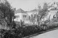 ETH-BIB-Garten in Fès-Nordafrikaflug 1932-LBS MH02-13-0331.tif