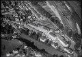 ETH-BIB-Glarus, Möbelfabrik, Horgen-Glarus AG-LBS H1-011171.tif