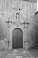 ETH-BIB-Iglesia de las Carmelitas, Poble Espanyol, Barcelona-Nordafrikaflug 1932-LBS MH02-13-0606.tif