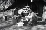 ETH-BIB-Lazarett des Camp Serengeti-Kilimanjaroflug 1929-30-LBS MH02-07-0484.tif