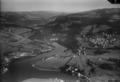 ETH-BIB-Les Brenets, Lac des Brenets-LBS H1-013725.tif