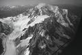 ETH-BIB-Mont Blanc-Inlandflüge-LBS MH05-21-13.tif