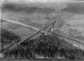ETH-BIB-Ossingen, Eisenbahnbrücke v. S.-Inlandflüge-LBS MH01-004019.tif