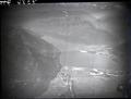 ETH-BIB-Piano di Magadino, Locarno, Lago Maggiore-Inlandflüge-LBS MH01-007384.tif