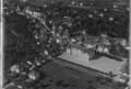 ETH-BIB-Reinach, Schulhaus aus 200 m-Inlandflüge-LBS MH01-003438.tif