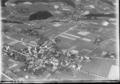 ETH-BIB-Sumiswald, Gammenthal v. S. aus 400 m-Inlandflüge-LBS MH01-002967.tif