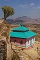 ET Tigray asv2018-01 img28 Debre Damo Monastery.jpg