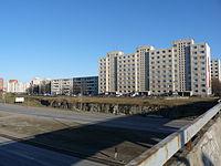 EU-EE-Tallinn-LAS-Pae-Paekaare.JPG