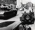 EUCOM Checkpoint Charlie Standoff 1961.jpg