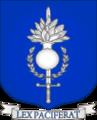 EUROGENDFOR.png