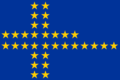 EU Nordic 28 extended.png