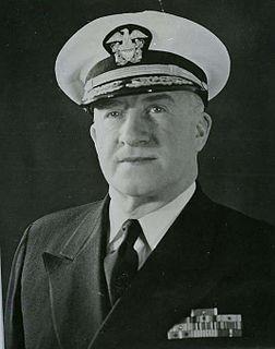Earl E. Stone American Rear admiral