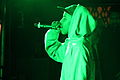 Earl Sweatshirt March 15, 2013 - 02.jpg
