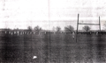 Early Rugby Match at Notre Dame.png