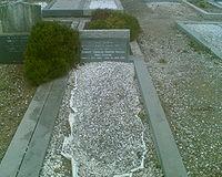 Earnest Walton Grave.jpg
