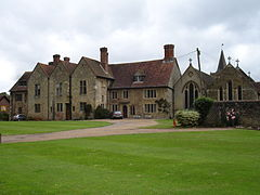 Easebourne Priory 2.jpg