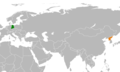 East Germany North Korea Locator (cropped).png