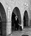 East Jerusalem (4767981628).jpg